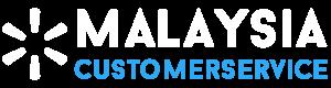 Malaysia Customer Service